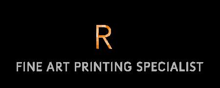 Logo-FineArtPrintingSpecialist