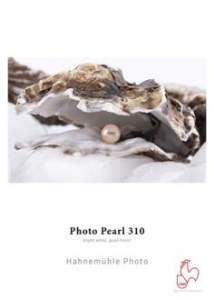 Hahnemuhle Photo Pearl 310 gr/m2