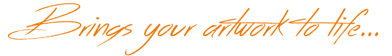 Jan R Smit Fine Art Printing Specialist: Brings your artwork to life....