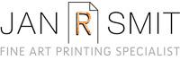 Brengt uw beelden tastbaar tot leven in foto afdrukken, fine art prints, gyclees, HD Chromaluxe! Logo