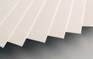 Fine Art Print Papier Advies: een keur aan papiersoorten