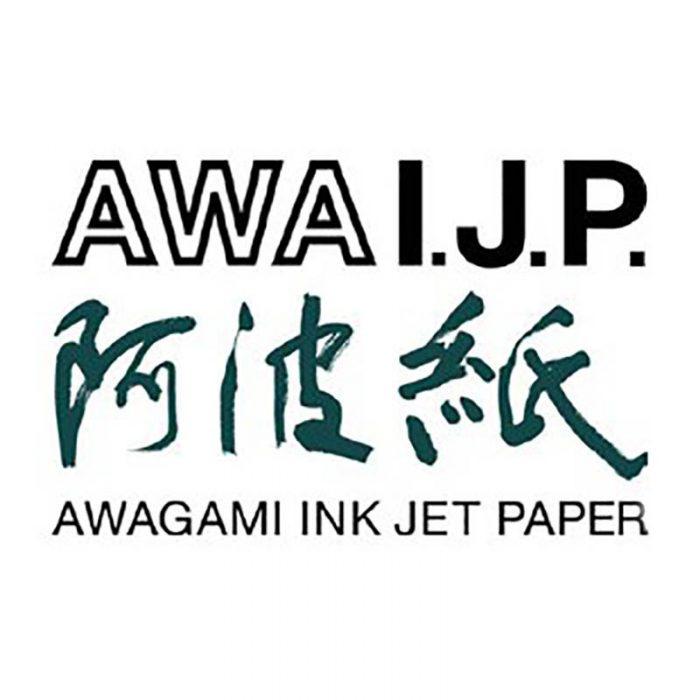 Awagami I.J.P
