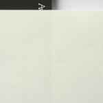 Awagami Kozo thick white