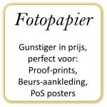 Fine Art Printing Specialist : Fotopapier