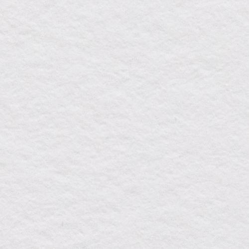 Fine Art Printing Specialist: Fine Art Papier Glanzend Hahnemühle PhotoRag Satin 310grm2