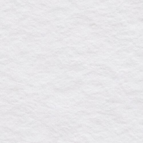 Fine Art Printing Specialist : Fine Art Mat Papier Hahnemuhle Torchon 285grm