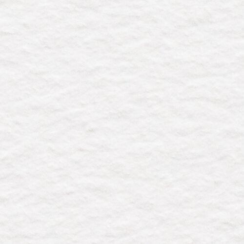 Fine Art Printing Specialist : Fine Art Mat Papier