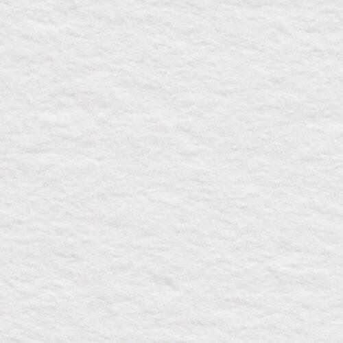 Fine Art Printing Specialist : Fine Art Mat Papier Innova IFA22