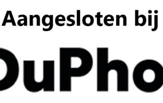 Fine Art Printing Specialist aangesloten bij Dutch Photographers