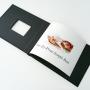 Fine Art Print Sample Book
