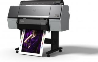 Epson-Surecolor SC-P7000 bij Fine Art Printing Specialist