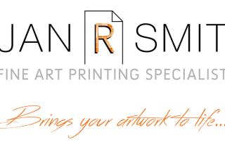 Jan R. Smit Fine Art Printing Specialist