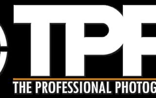 De Fine Art Printing Specialist op TPPE 2016