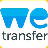 Fine Art Printing Specialist Wetransfer