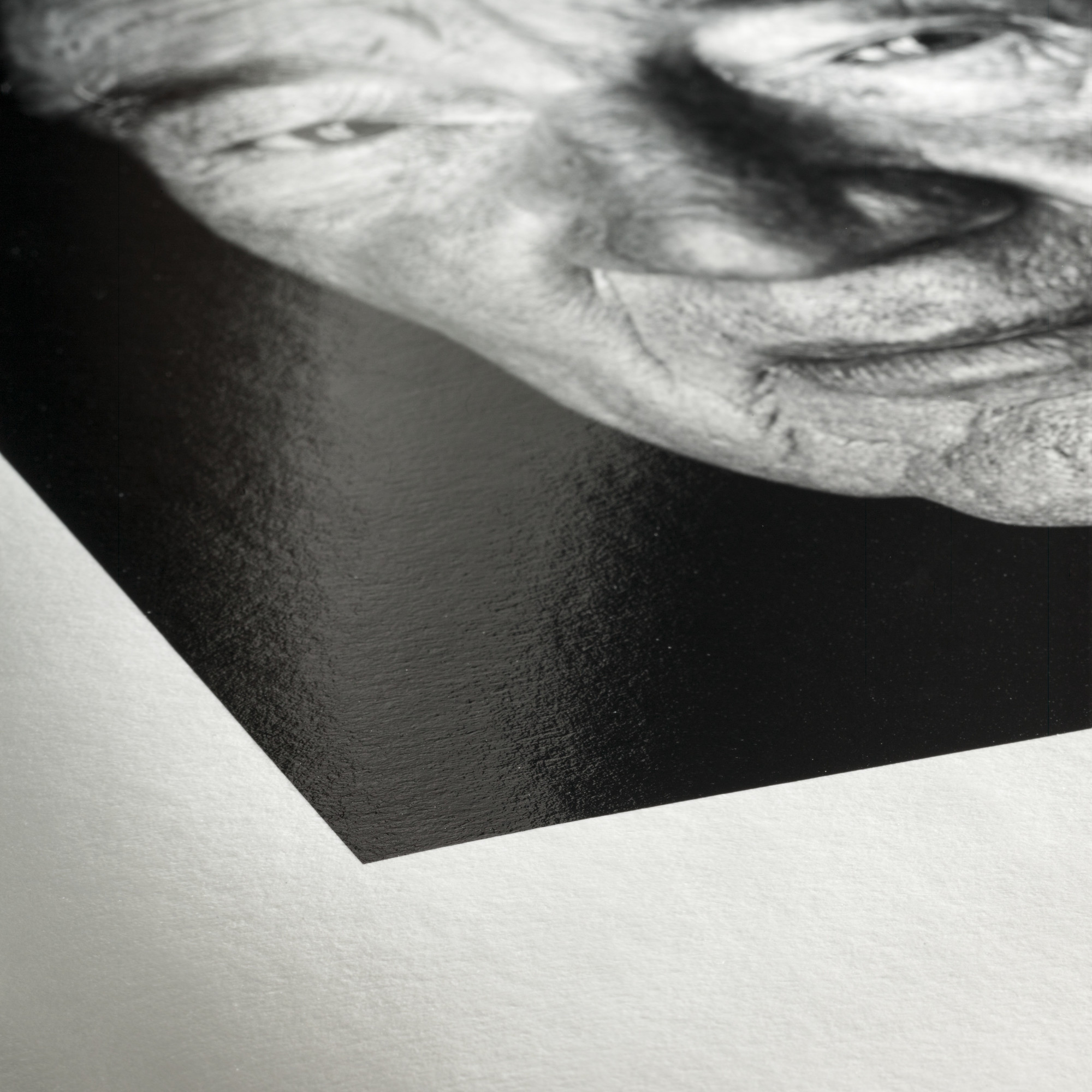 Hahnemühle Fine Art Baryta 325grm, Jan R Smit Fine Art Printing Specialist