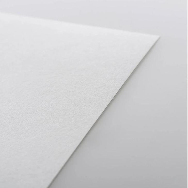 Awagami Kozo Thick 110g, Jan R Smit Fine Art Printing Specialist
