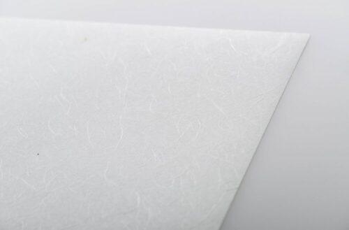 Jan R Smit Fine Art Printing Specialist Awagami Unryu 55gsm White