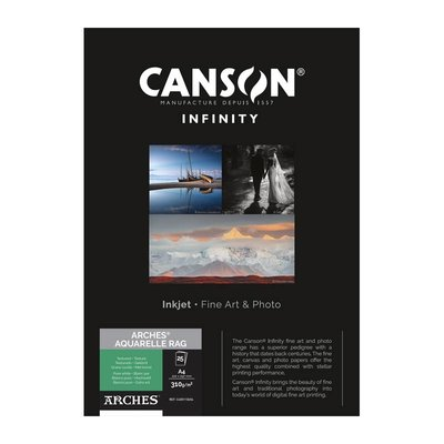 canson-infinity-arches-aquarelle-rag-310