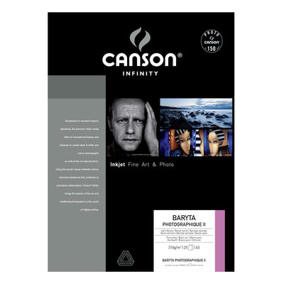 canson-infinity-baryta-photographique-ii-310-gr-m2